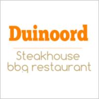 Restaurant Duinoord