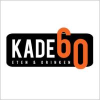 Kade 60