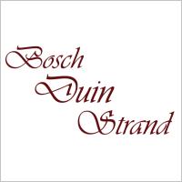 Bosch Duin Strand