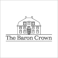 The Baron Crown